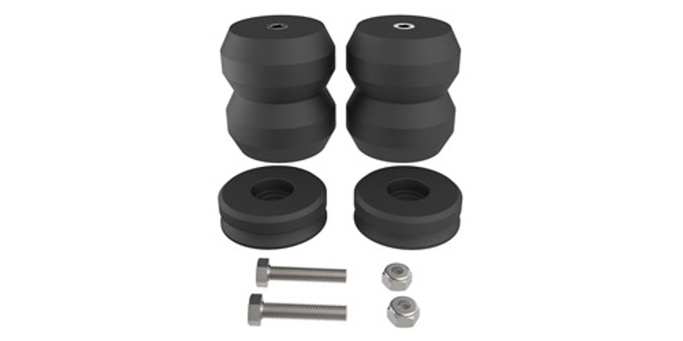 DR1500DQ Timbren Suspension Kit