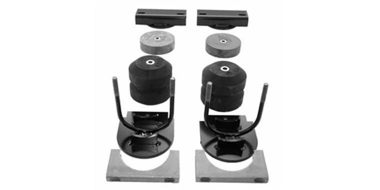DR1525H2 Timbren Suspension Kit
