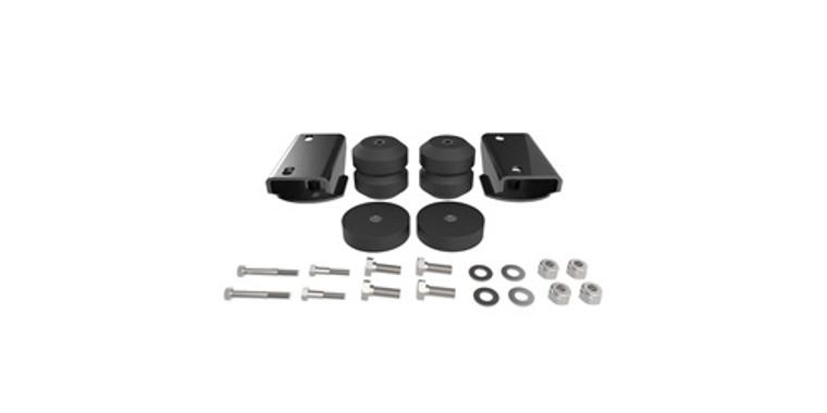DR1525H4 Timbren Suspension Kit