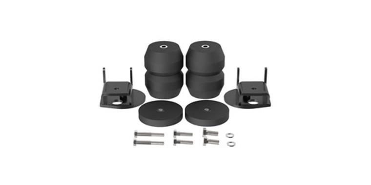 FR1502D Timbren Suspension Kit