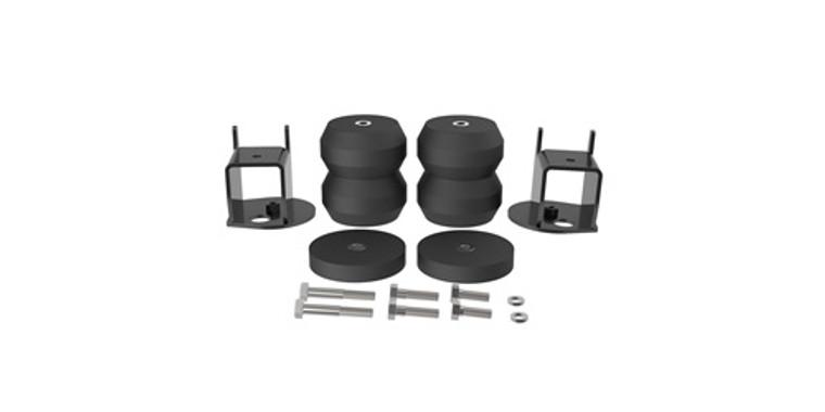 FR1504D Timbren Suspension Kit