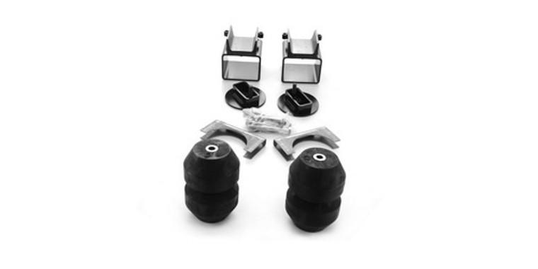 FRR0504A Timbren Suspension Kit