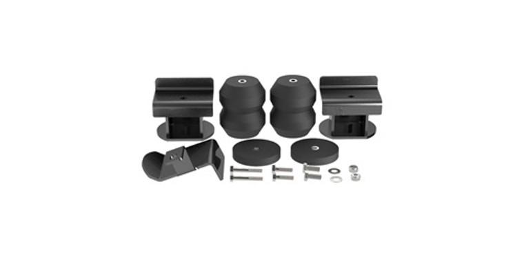 FRSDD Timbren Suspension Kit