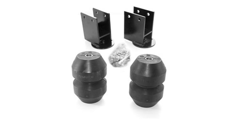 GMRAPV Timbren Suspension Kit