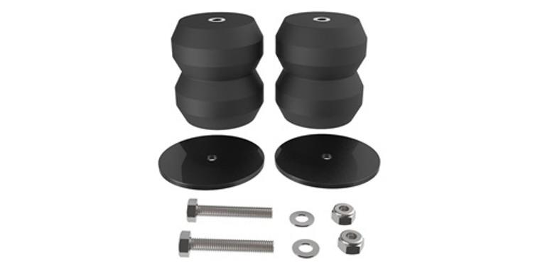 GMRCK15S Timbren Suspension Kit