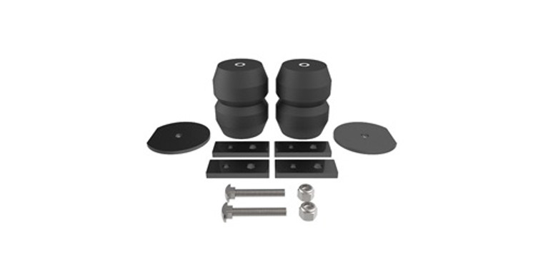 GMRG35 Timbren Suspension Kit