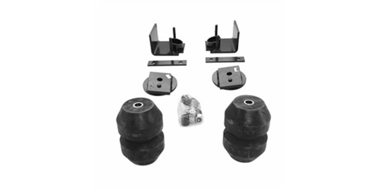 GMRS10A Timbren Suspension Kit