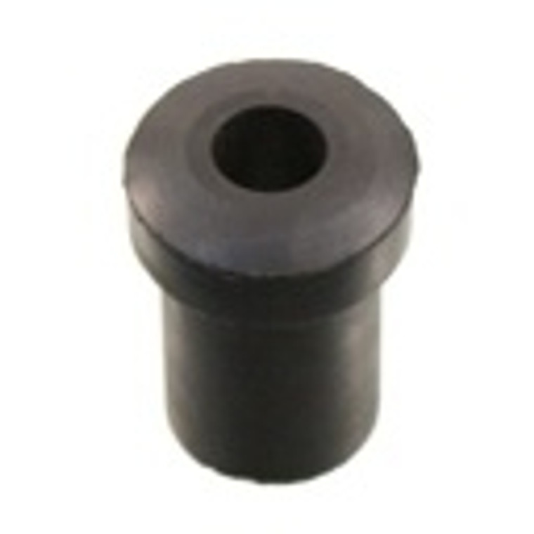 HB889 Harris Bushing - 2 required per eye