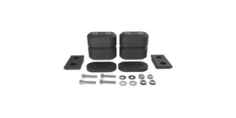 MBRSP35A Timbren Suspension Kit