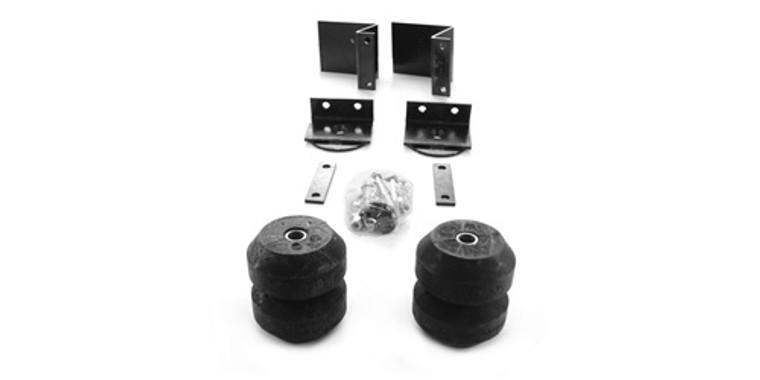 MR100 Timbren Suspension Kit