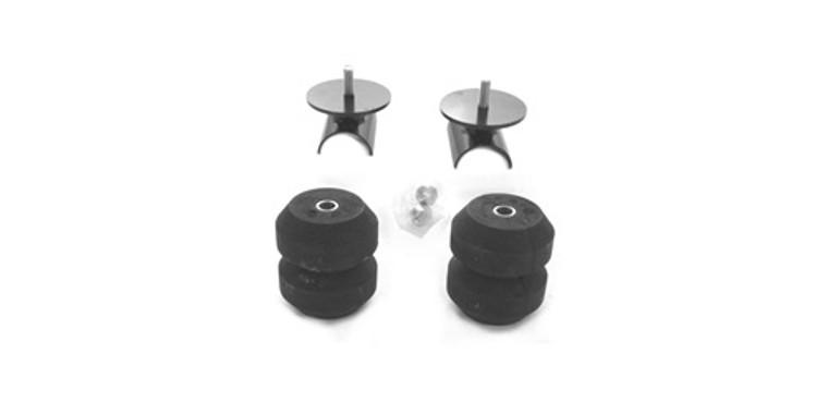 SUR001 Timbren Suspension Kit