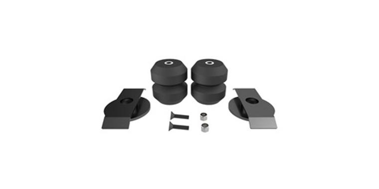 TORTUN4L Timbren Suspension Kit