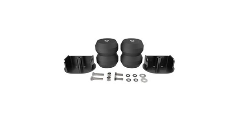FR250SDG Timbren Suspension Kit