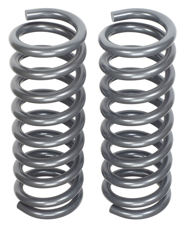 2014 - 2018 Dodge Ram 2500 4x4 Front Heavy Duty Coil Springs
