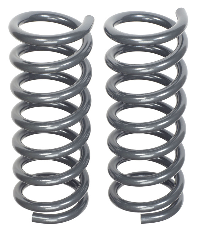 2019 - 2021 Dodge Ram 2500 / 3500 Front Heavy Duty Coil Springs
