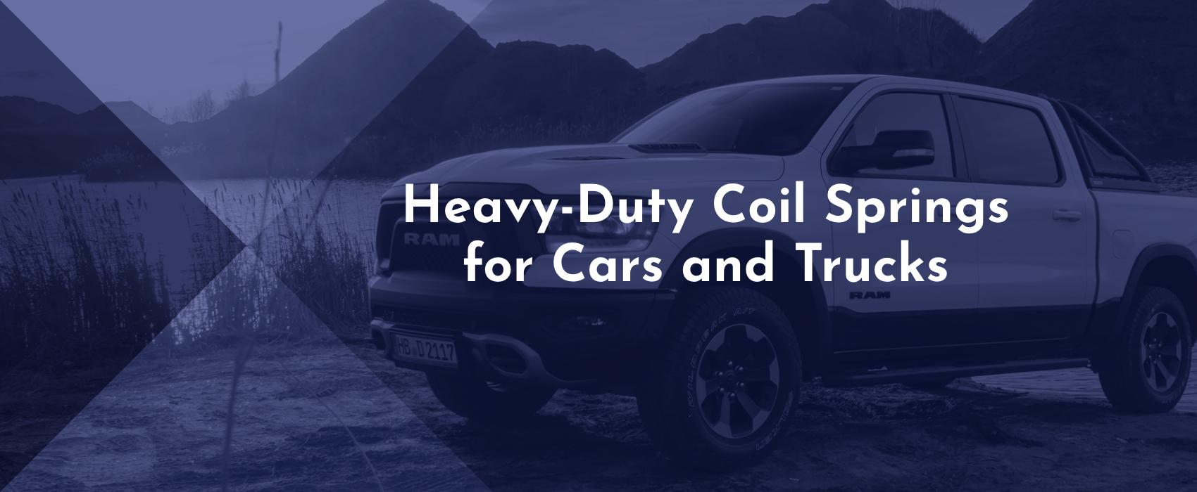 01-heavyduty-coil-springs-for-cars-and-trucks.jpg