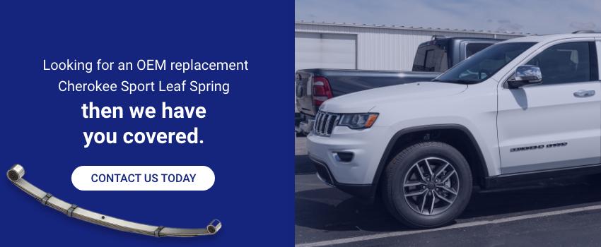 01-jeep-cherokee-leaf-spring.png