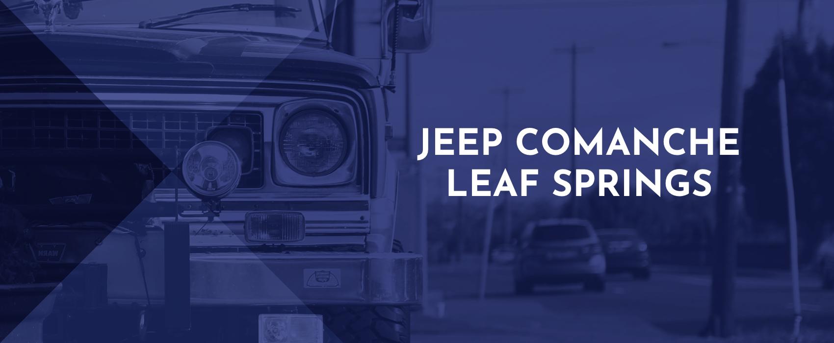 01-jeep-comanche-leaf-springs.jpg