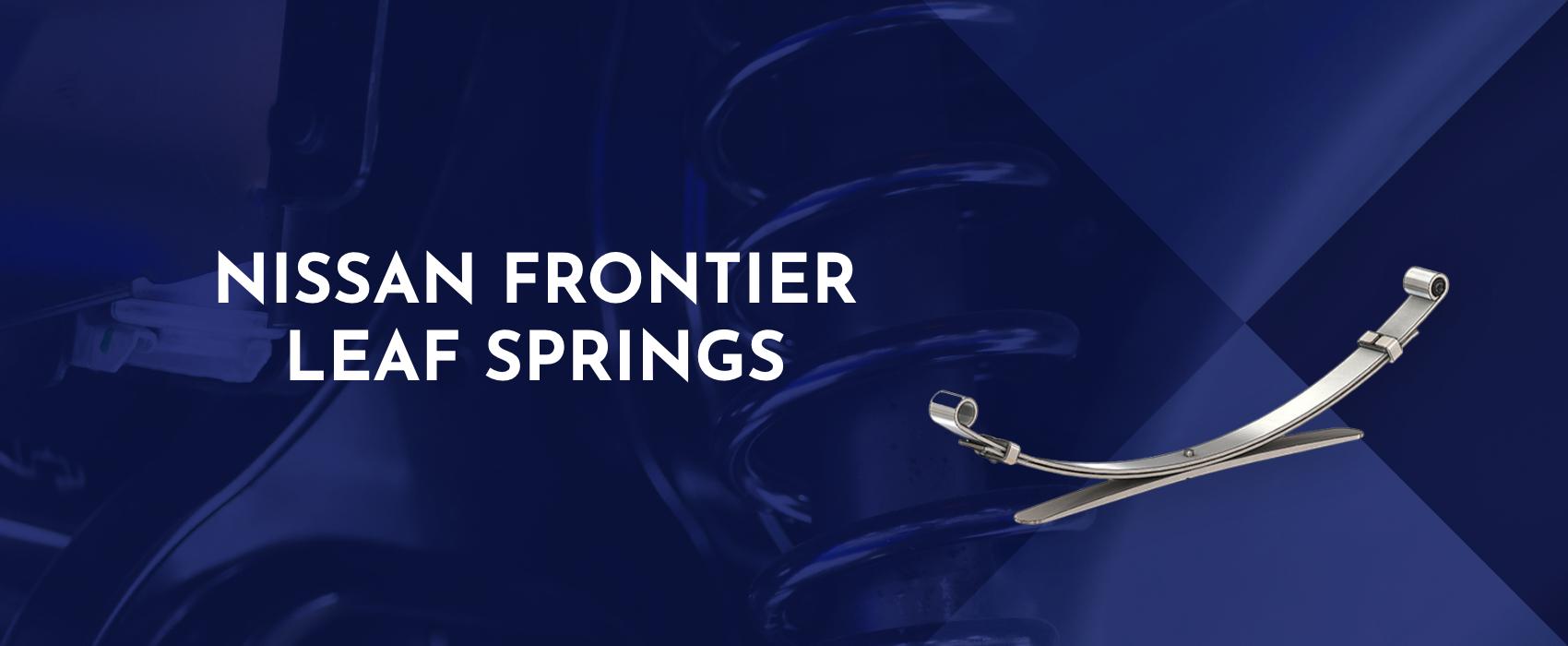 01-nissan-frontier-leaf-springs.jpg