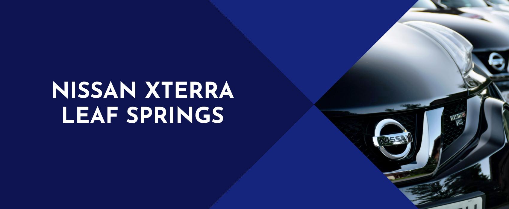 01-nissan-xterra-leaf-springs.jpg