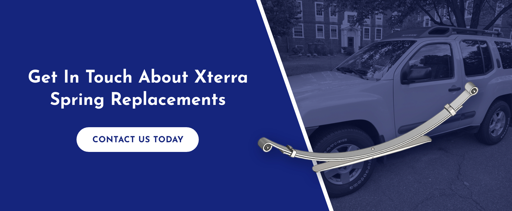 02-get-in-touch-about-xterra-spring-replacements.jpg