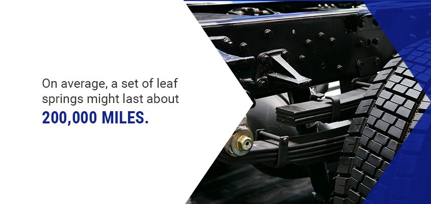 02-how-long-do-leaf-springs-last-.jpg