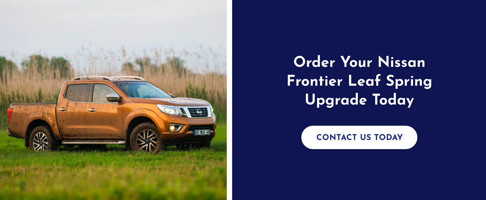 02-order-your-nissan-frontier-leaf-spring-upgrade-today.jpg