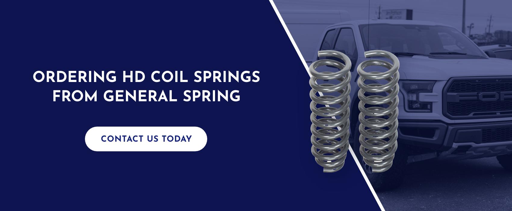 02-ordering-hd-coil-springs-from-general-spring.jpg