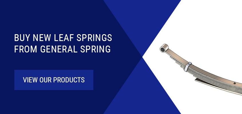 03-buy-new-leaf-springs-from-general-spring.jpg