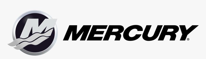 178-1785601-mercury-logopng-mercury-boat-logo-vector-transparent-png.png