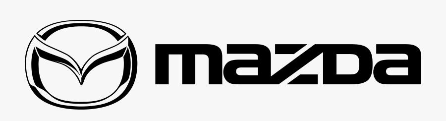 92-921180-image1-transparent-background-mazda-logo.png