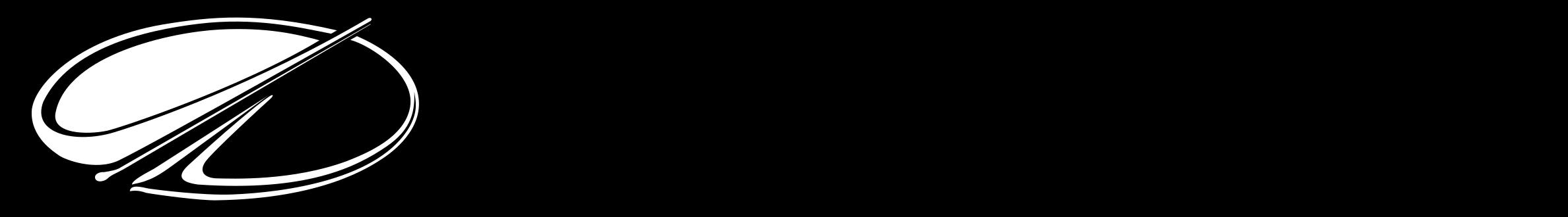oldsmobile-logo-png-transparent.png
