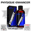 STANODEX: Physique Enhancing Liquid Prohormone