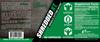 SHREDDED-XT: 11-Oxo Based Anabolic Cutting Matrix