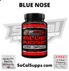 Blue Nose