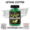 RAZOR: Lethal Cutting Stack