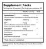 ALPHA PUMP: Nitric Oxide Enhancer