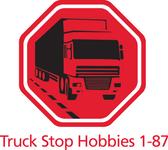 Truck Stop Hobbies