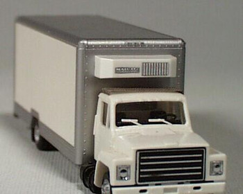 DETAIL PARTS - ACCESSORIES - Page 4 - Truck Stop Hobbies 1-87
