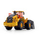 HO 1:87 First Gear # 80-0336 Volvo L180H Wheeled Loader