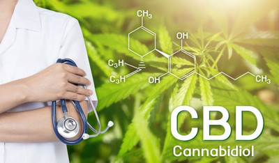 Potential Benefits of CBD Products