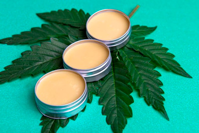 The Best Ways to Use CBD This Summer