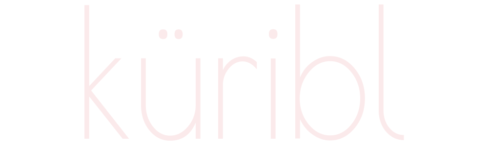 kuribl | küribl LTD