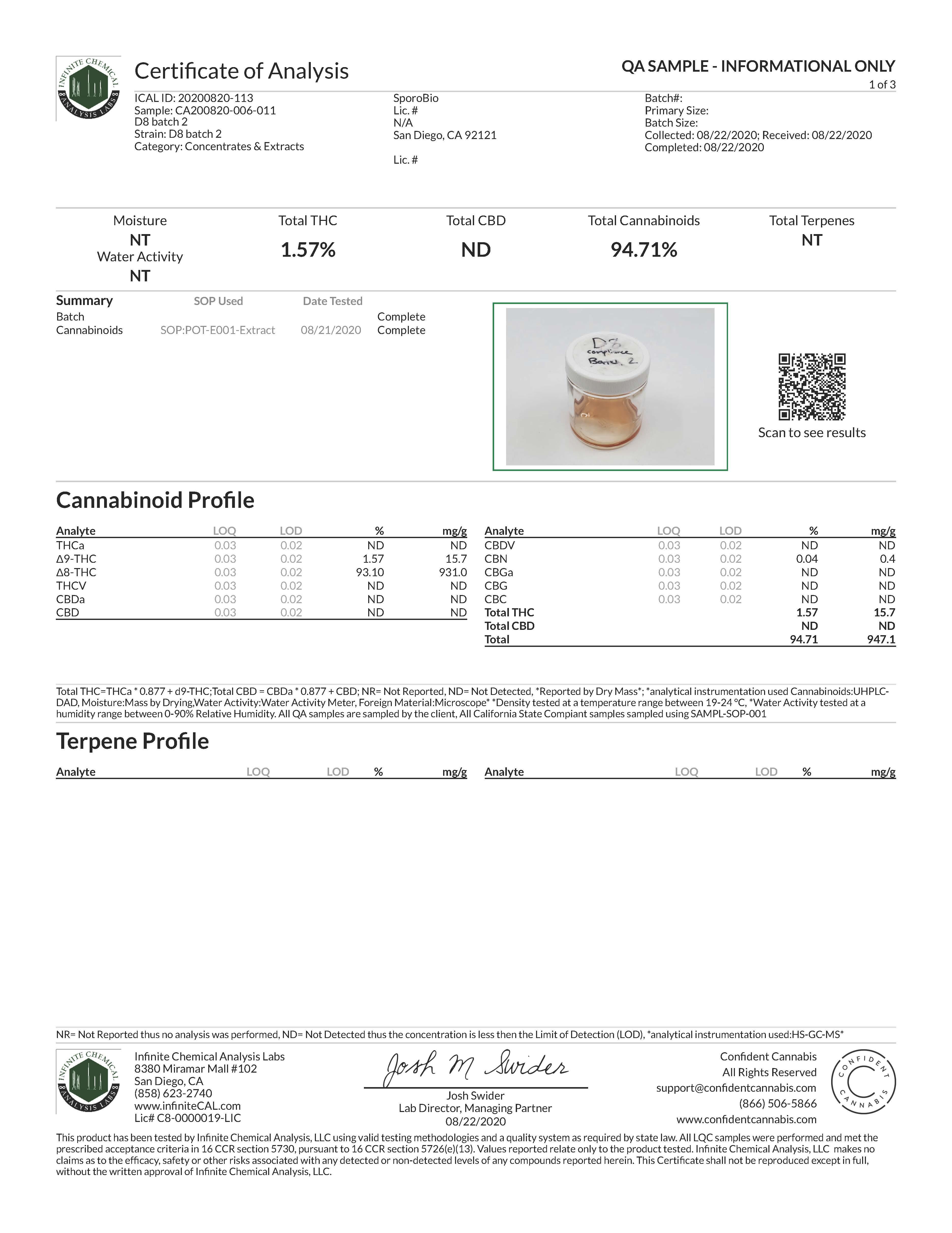 20200822-d8-coa-vape-juice-page-1.jpg