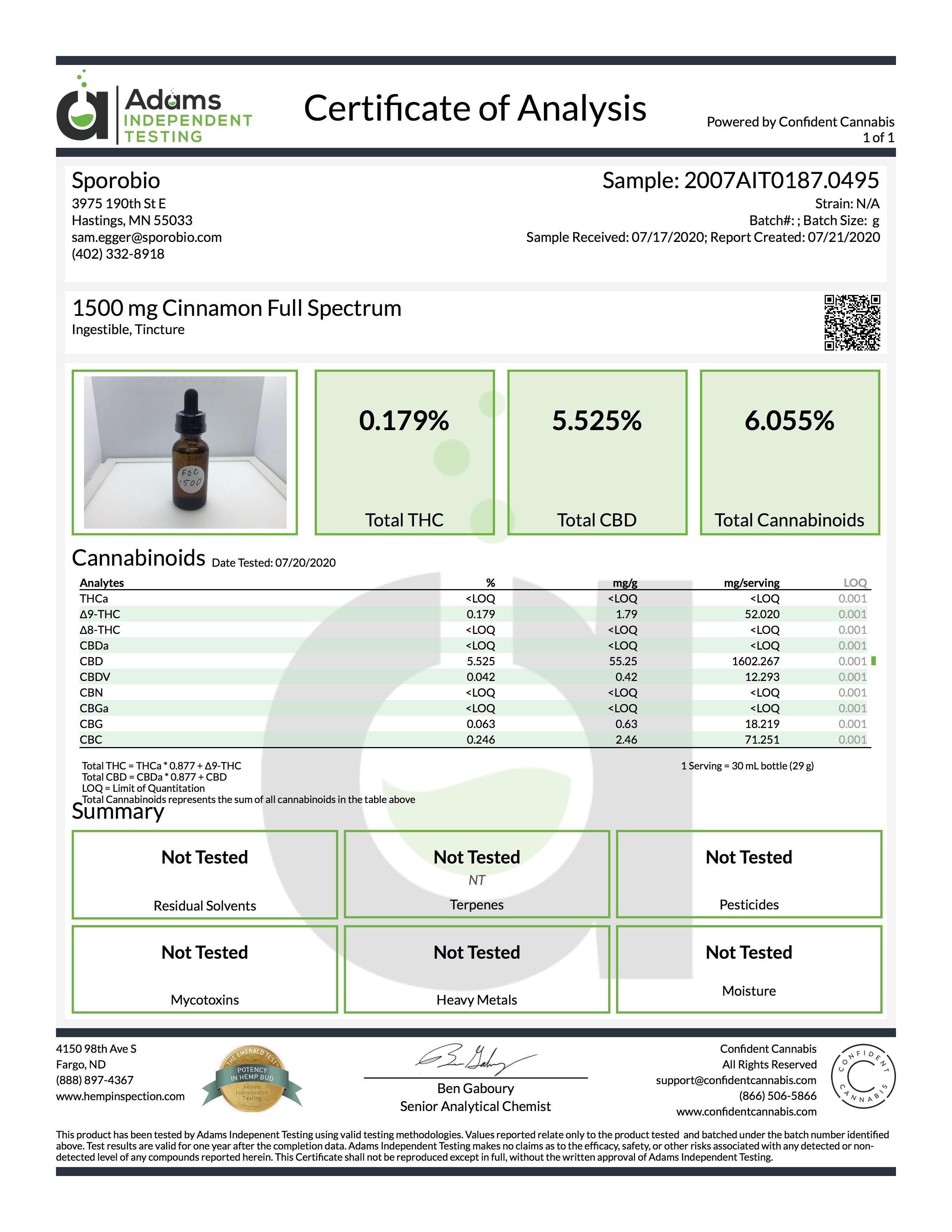 full-spectrum-1500mg-cinnamon-tincture720.jpg