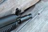 Arsenal / SAM7K Pistol – (7.62x39mm) – NEW