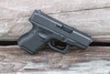 Glock / 26 – (9mm) – NEW