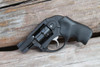 Ruger / LCR – 22 WMR– NEW