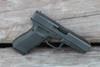 Glock / 21 Gen 4 – (.45 Auto) – NEW