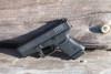 Glock / 30 – (.45 Auto) – NEW